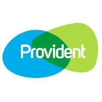 Pożyczka pozabankowa - Provident