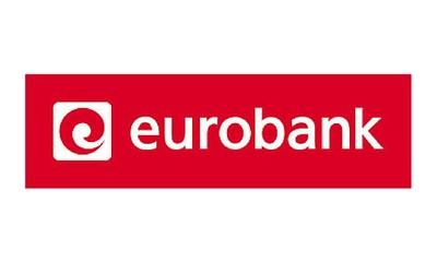 Konta osobiste - eurobank