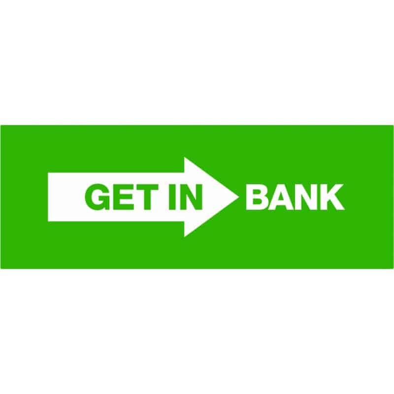 Lokata Progresywna - Getin Bank