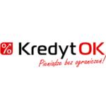 kredytok-officialogo