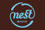 nest-bank-logo