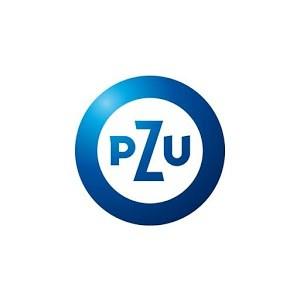 Ubezpieczenie zdrowia pracowników - PZU