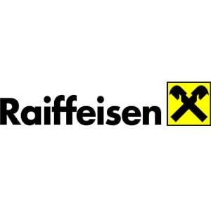 Konto wymarzone dla biznesu - Raiffeisen Bank Polska S.A.