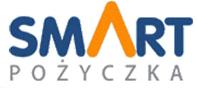 smartpozyczka-logo