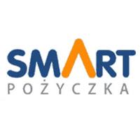Pożyczka gotówkowa - Smart Pożyczka
