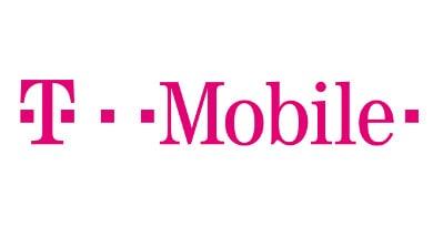 Kredyt gotówkowy (cpl) - T-Mobile Usługi Bankowe