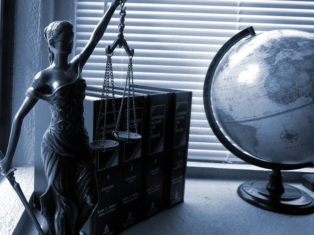 Zakładanie oraz prowadzenie własnej firmy w świetle prawa