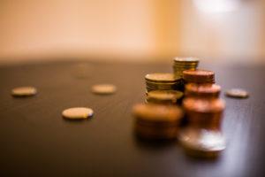 Kiedy warto wziąć pożyczkę on-line?