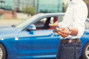 Kredyt na samochód – poznaj cechy idealnego zobowiązania kredytowego