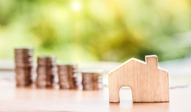 Kredyty mieszkaniowe a hipoteczne, czym się różnią? Co musisz wiedzieć?