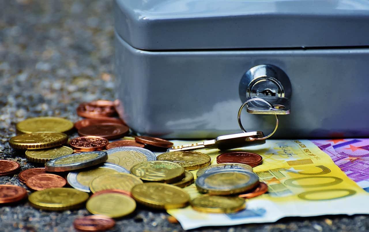 Kasy fiskalne online - wprowadzenie