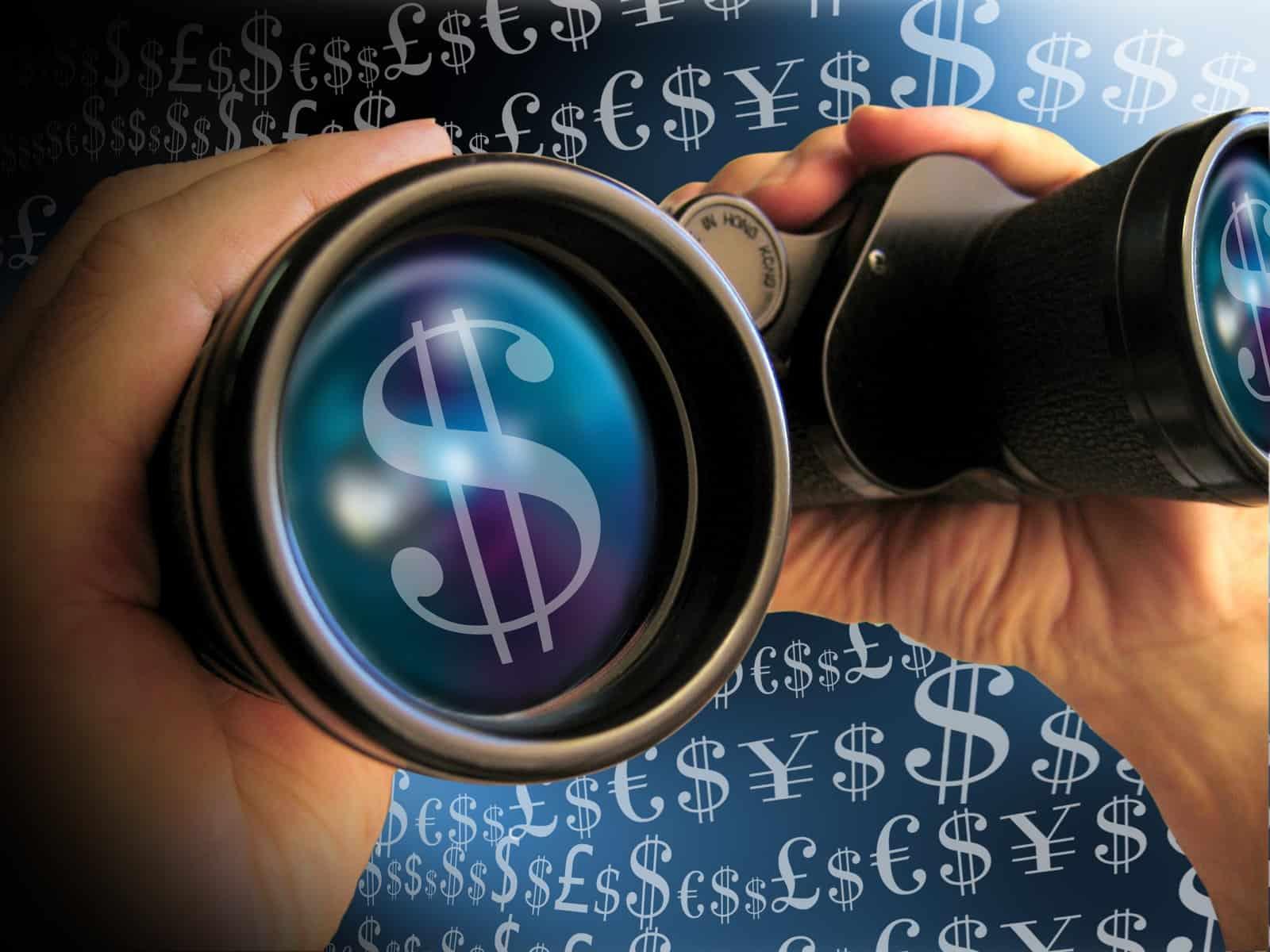 Dlaczego warto korzystać z porównywarki pożyczek?