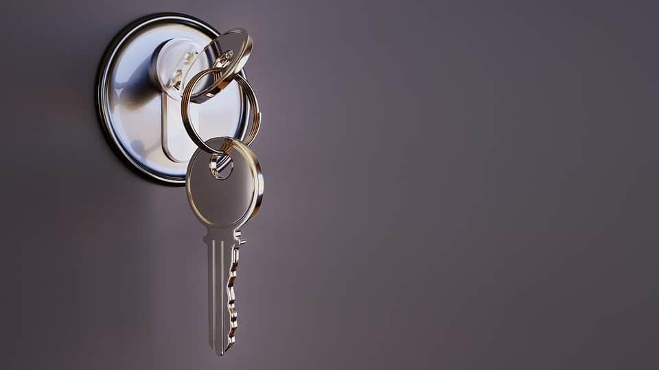 Umowa najmu lokalu mieszkalnego – o czym warto pamiętać?