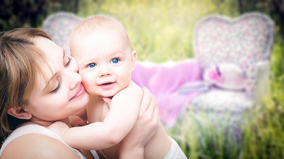 Urlop wychowawczy - korzystne zmiany dla rodziców