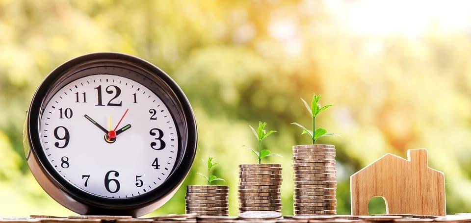 Odsetki ustawowe 2018: Ile wynoszą i kiedy trzeba je zapłacić?