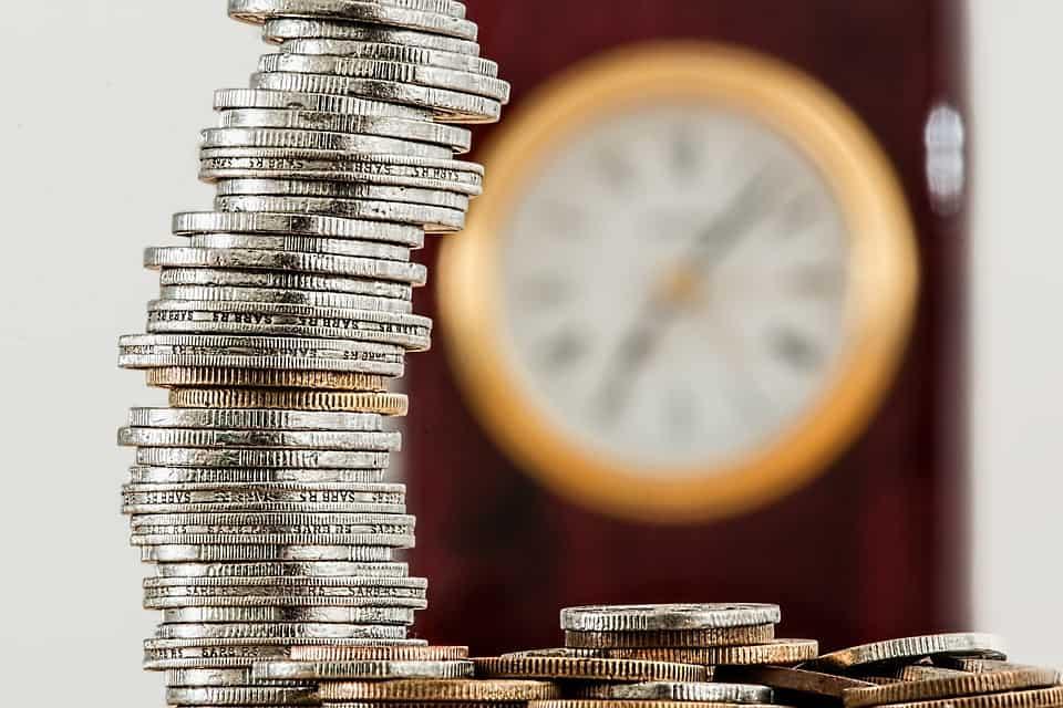 Czym są fundusze inwestycyjne?