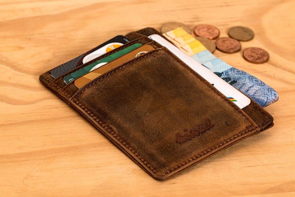 Dochód a przychód - jaka jest między nimi różnica?
