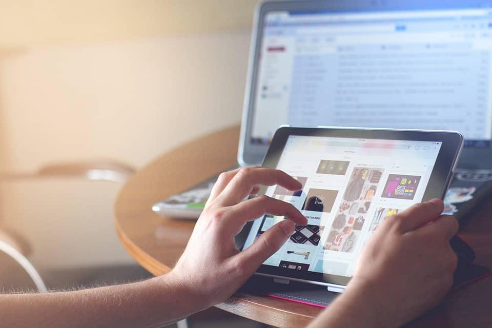 Ulga na internet - jak wykazać w zeznaniu rocznym?