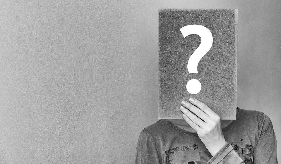 Upadłość konsumencka – o czym warto wiedzieć?