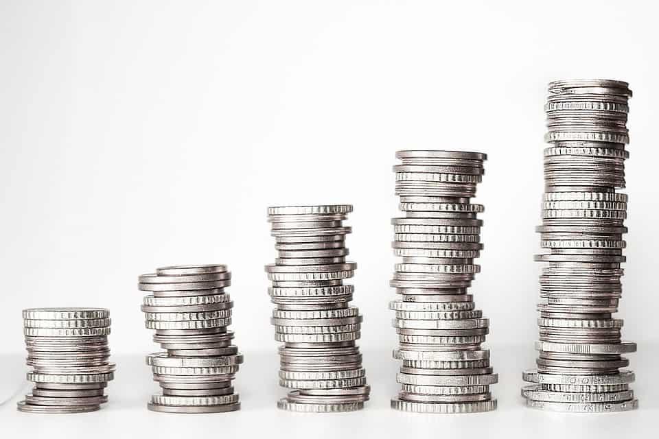 Podatek liniowy w działalności gospodarczej - czy to się opłaca?
