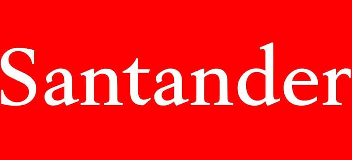 Sesje przychodzące i wychodzące - Santander Consumer Bank