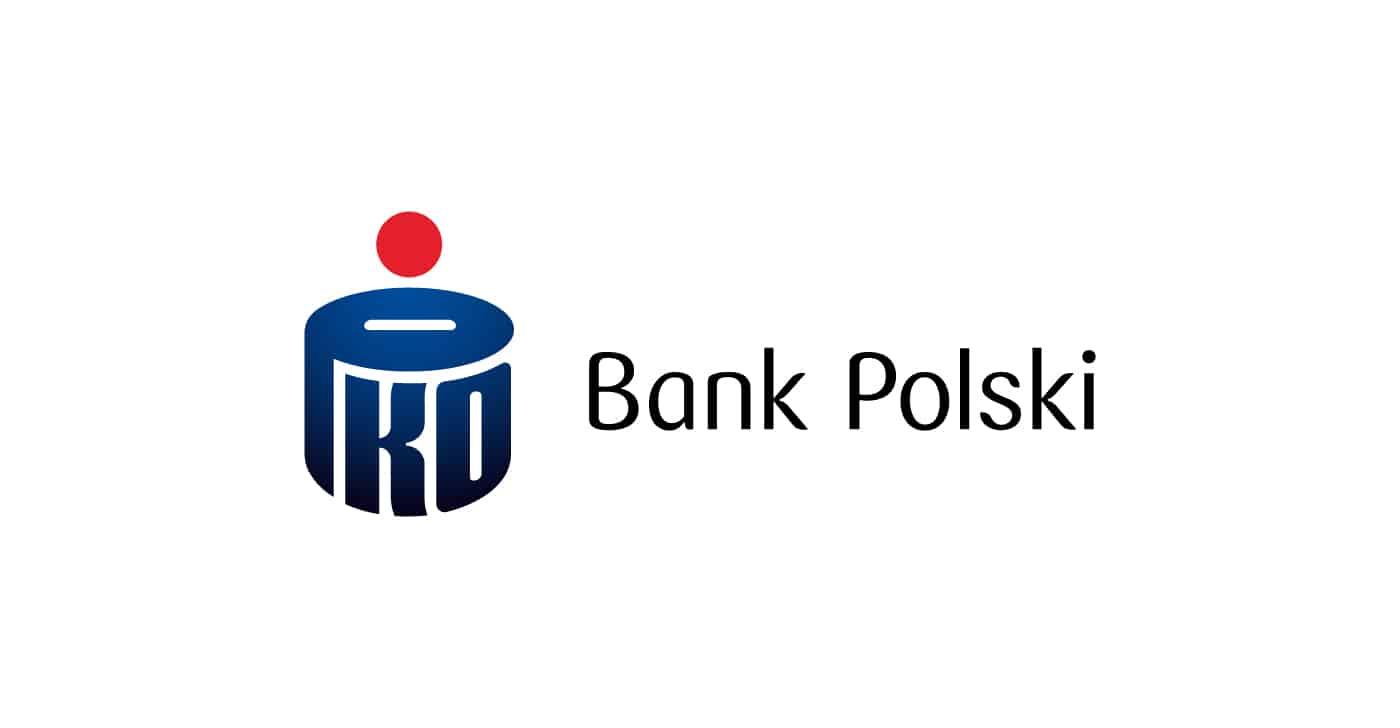 Sesje przychodzące i wychodzące w PKO Bank Polski