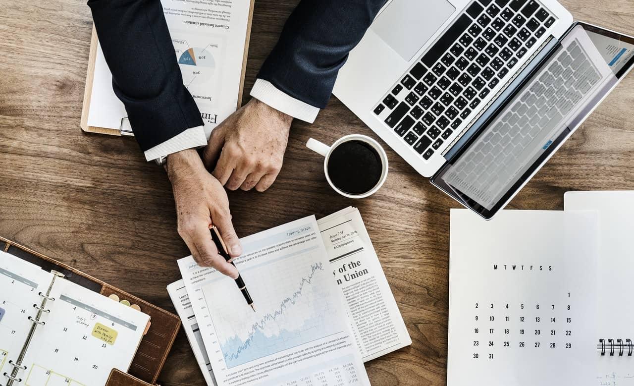 Darmowe chwilówki i pożyczki — czy rzeczywiście istnieją i dlaczego są za darmo?