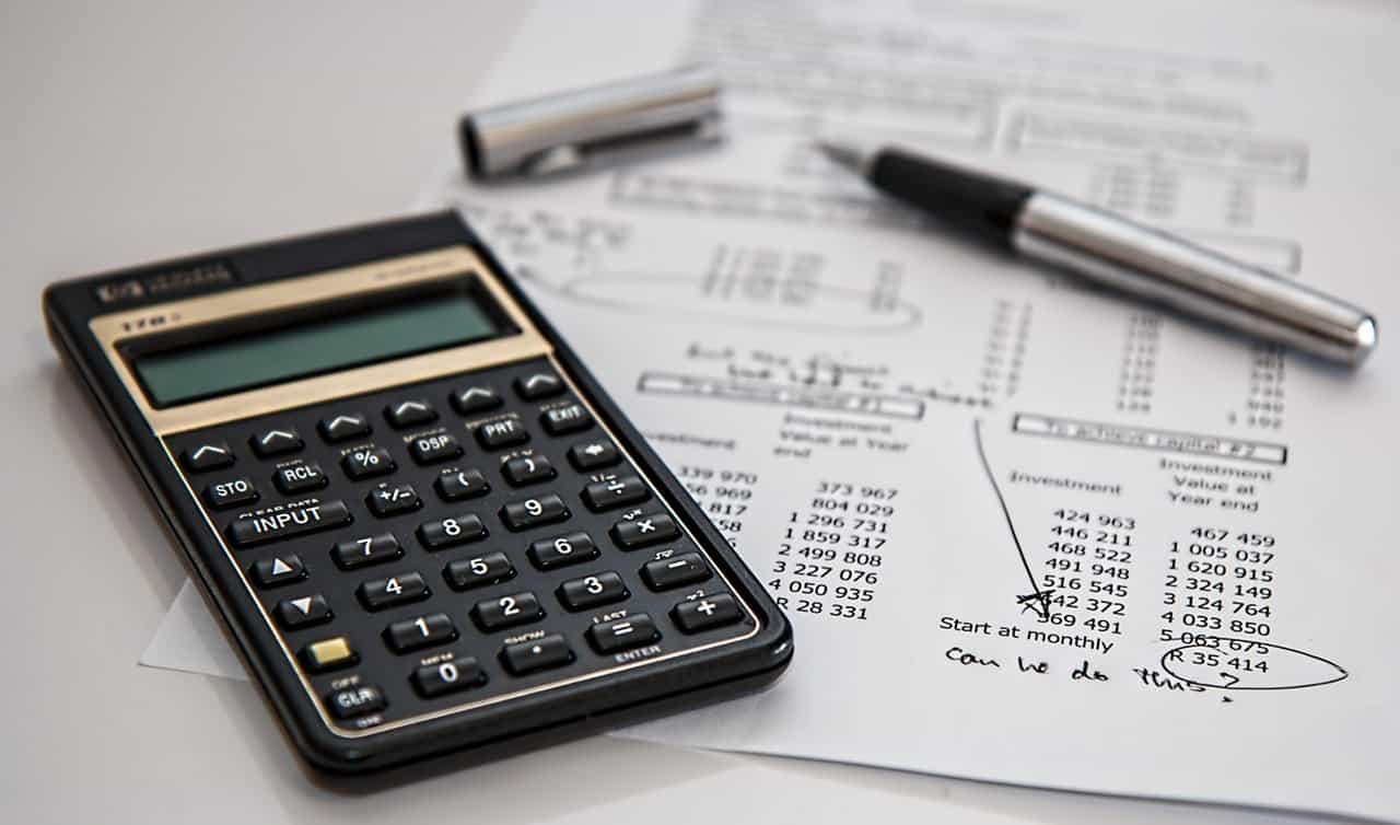 Doradztwo kredytowe — czy warto?