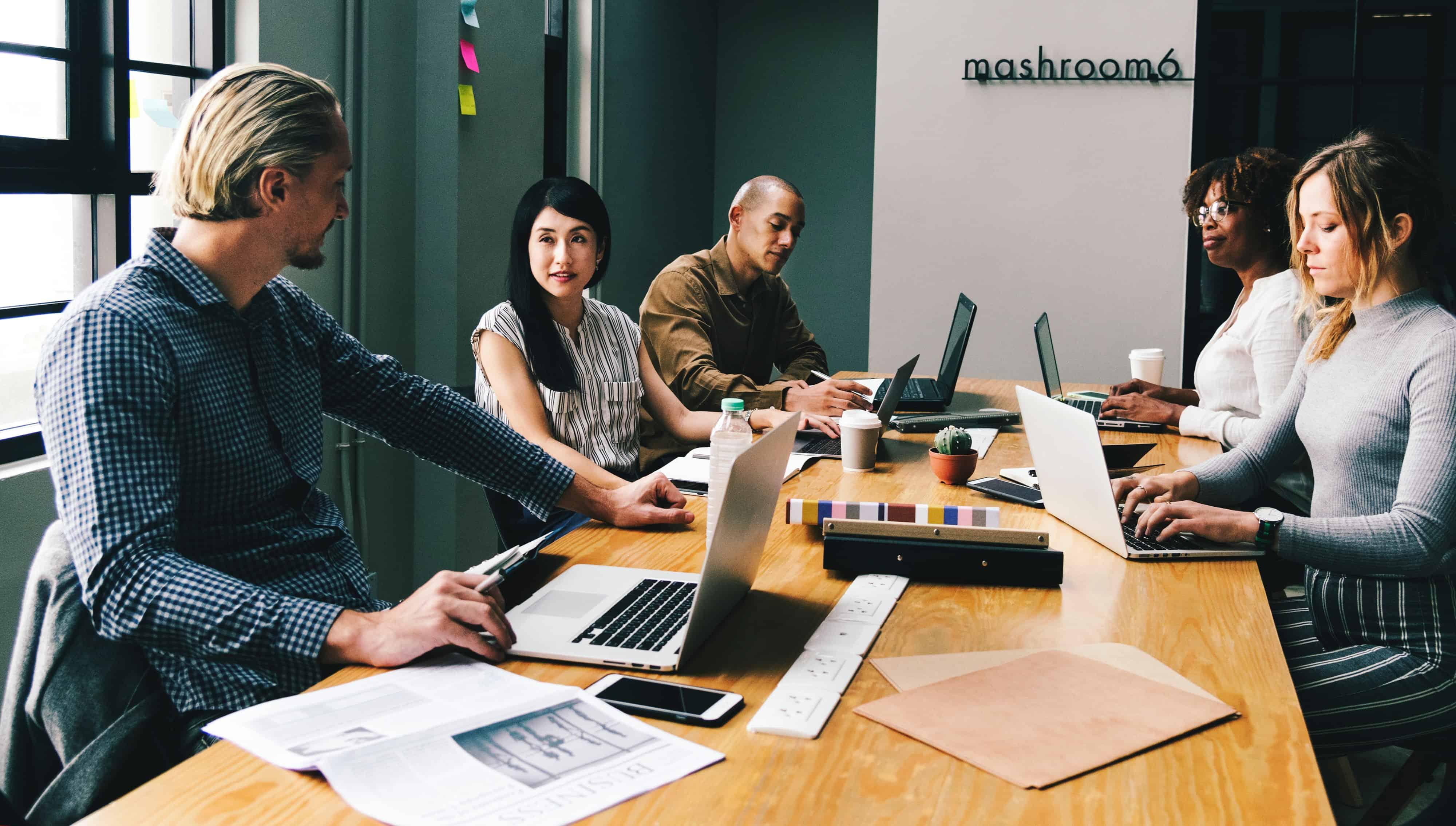 Dlaczego stała obsługa prawna w firmie jest taka ważna?