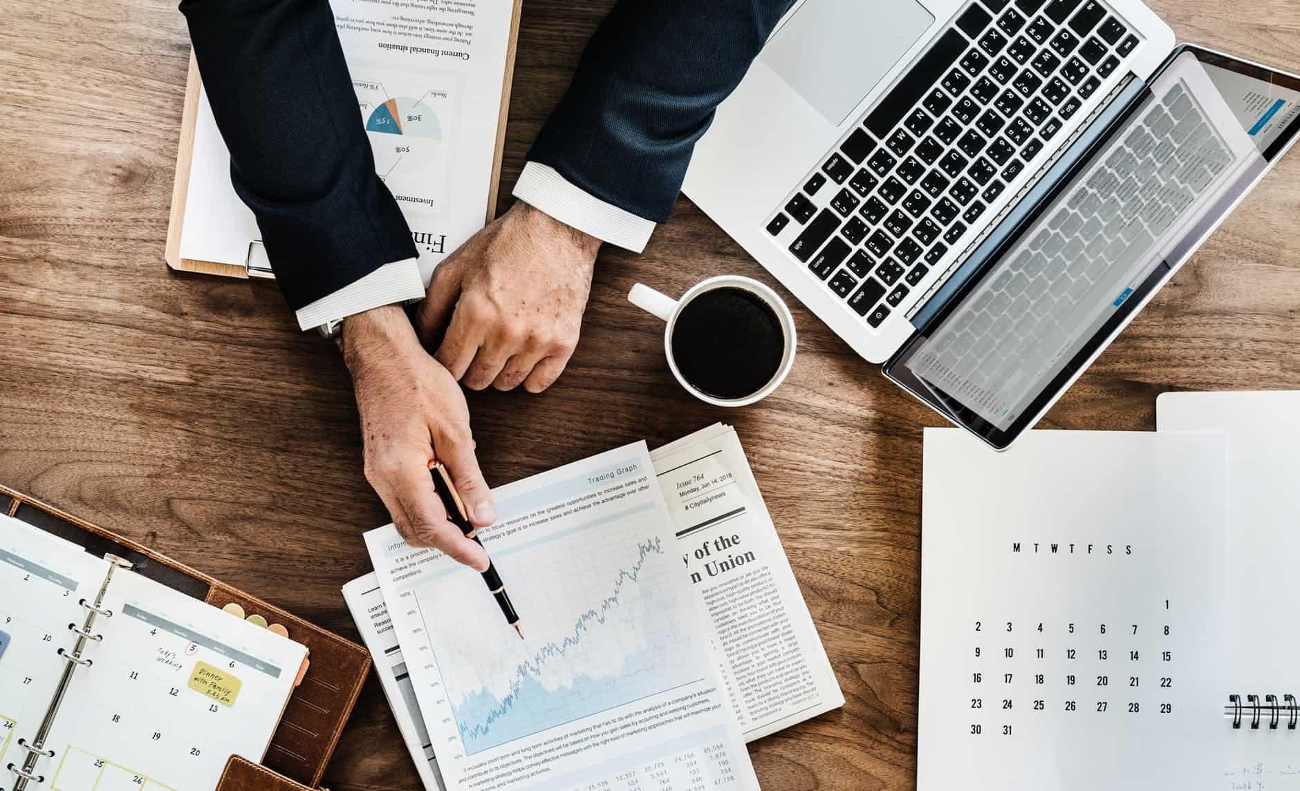 Apetyt konsumentów na kierowane danymi alternatywne usługi finansowania w otwartej bankowości wciąż rośnie – raport fintech