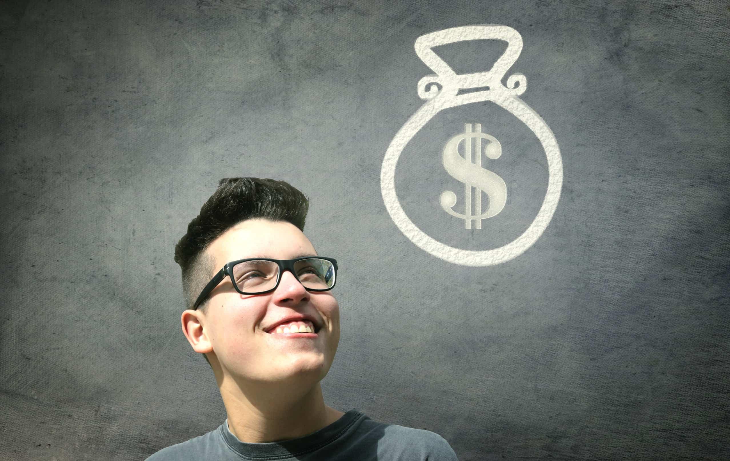 Pożyczka chwilówka – jak ją uzyskać?