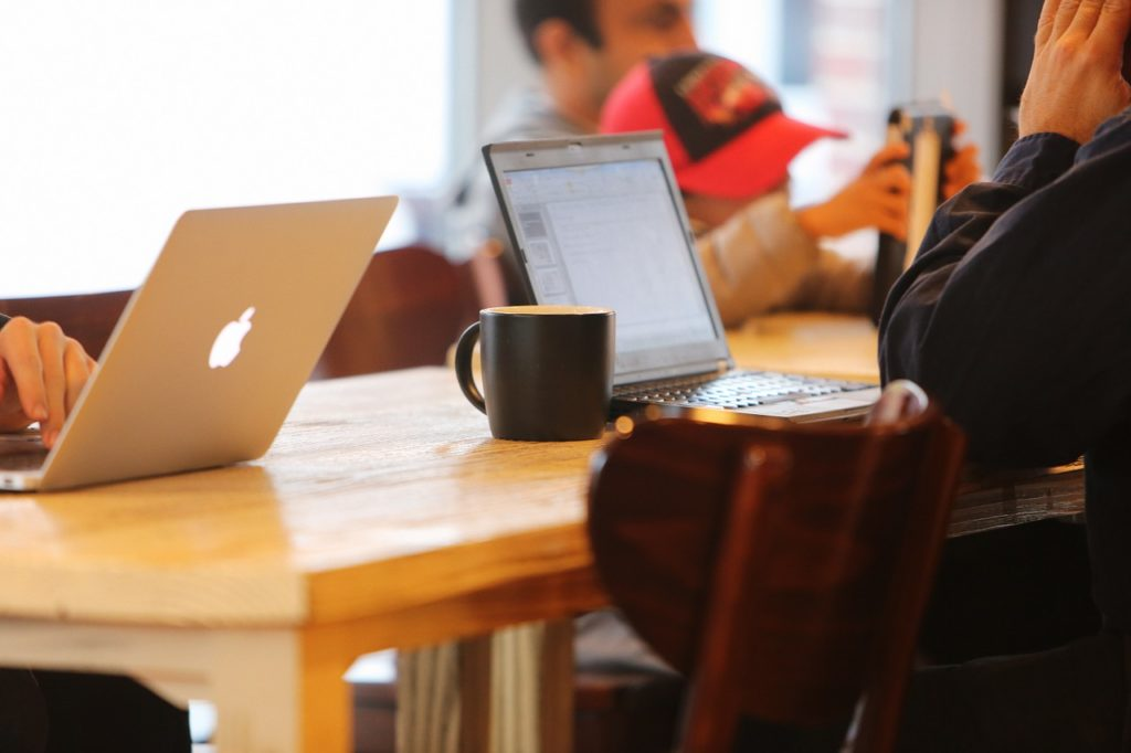 13 zasad bezpieczeństwa w sieci, które musisz znać