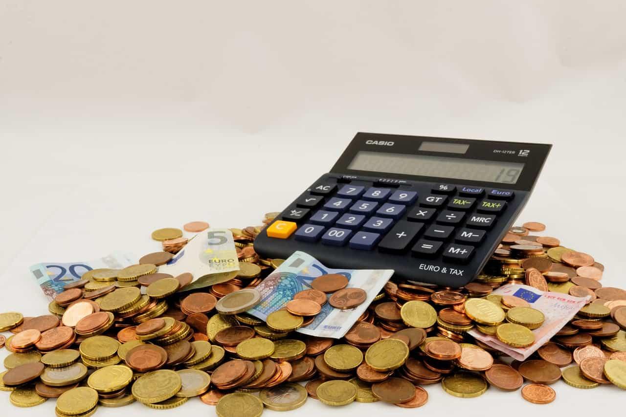 Kredyty konsolidacyjne – co to jest i jak działa?
