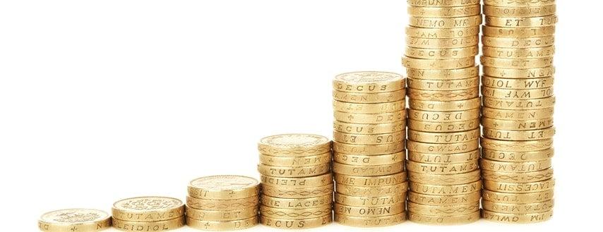 Kredyt gotówkowy - w jakim banku najłatwiej go dostać?