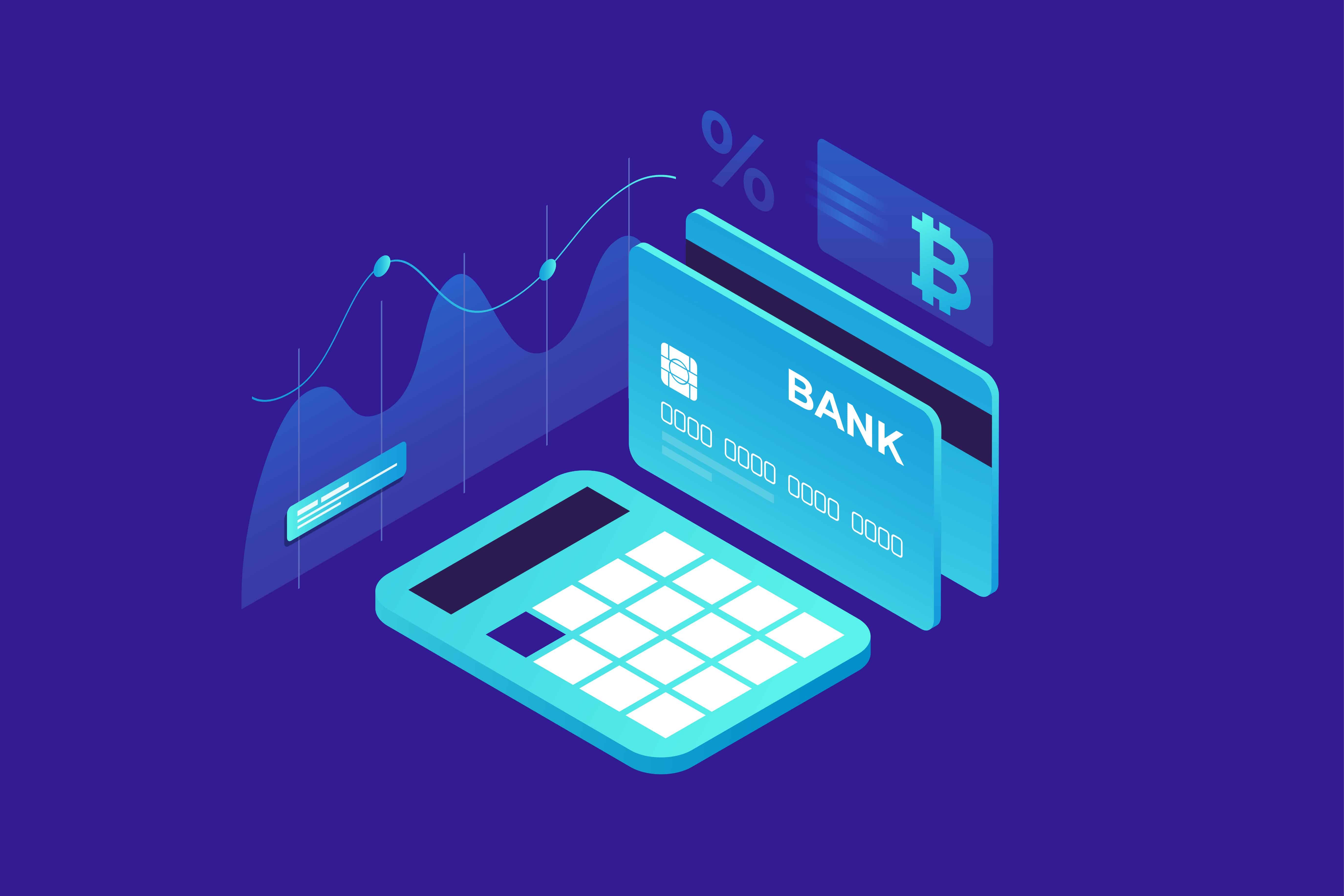 Internetowe kalkulatory kredytowe – czy warto z nich korzystać?