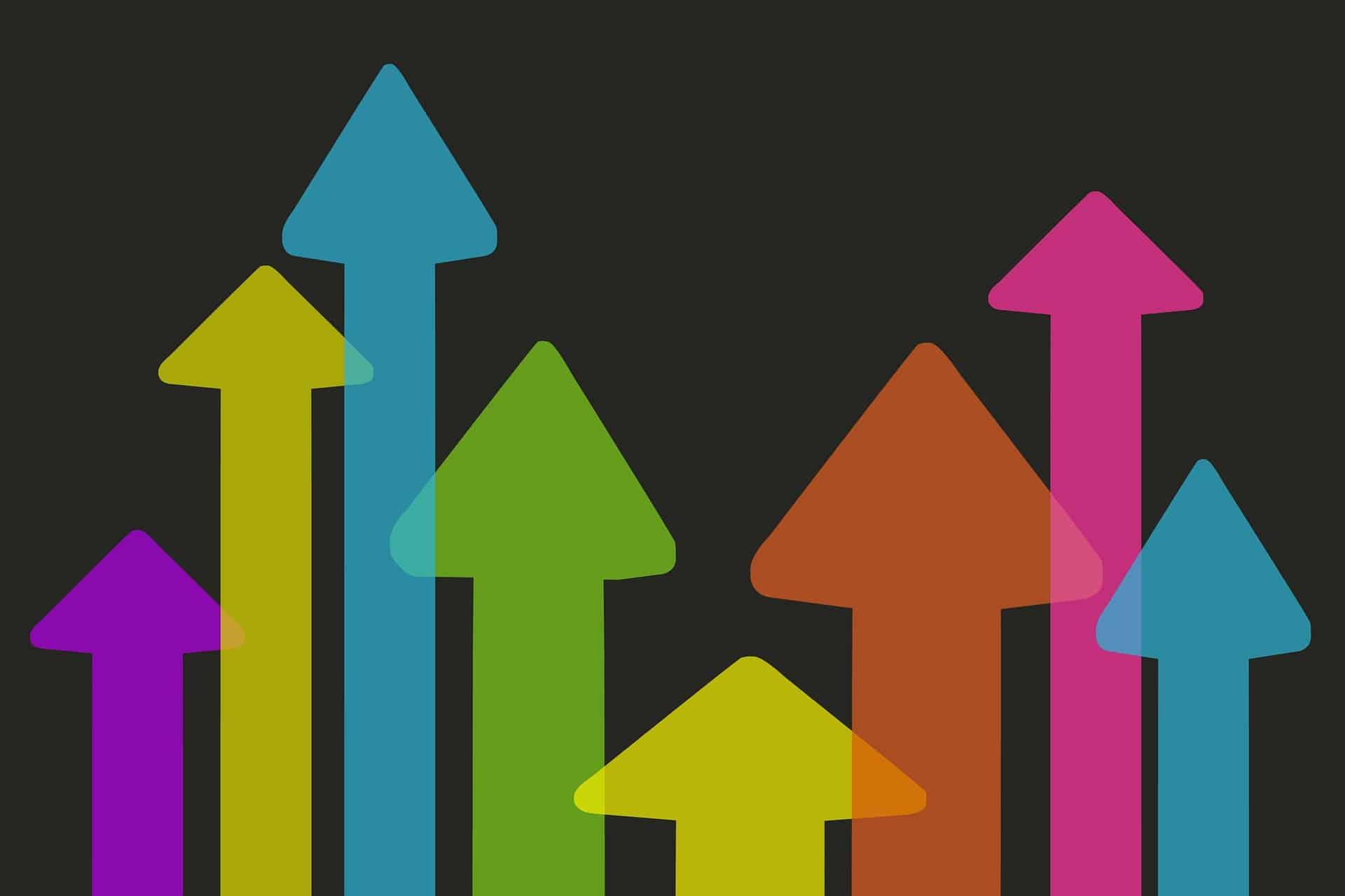 Porównywarka finansowa – czym jest? Czy warto z niej korzystać?
