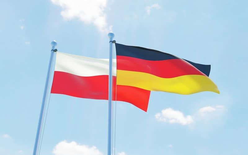Rejestracja firmy w Niemczech – jak zrobić to dobrze?