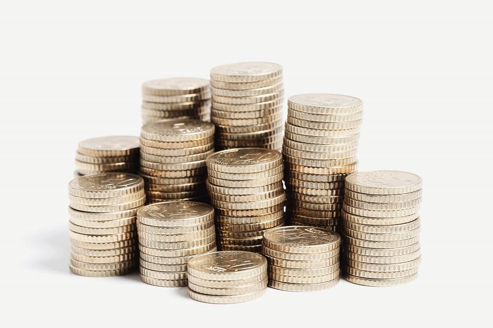 Pożyczki pozabankowe – czym się charakteryzują?