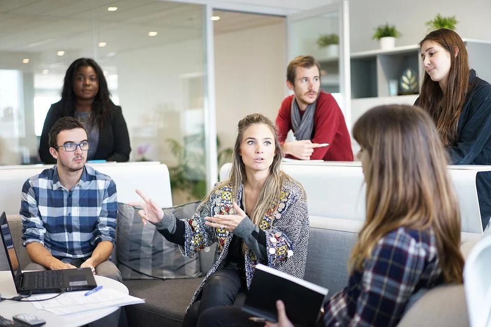 Badanie Zaangażowania i Satysfakcji Pracowników - Dlaczego Jest Ważne?