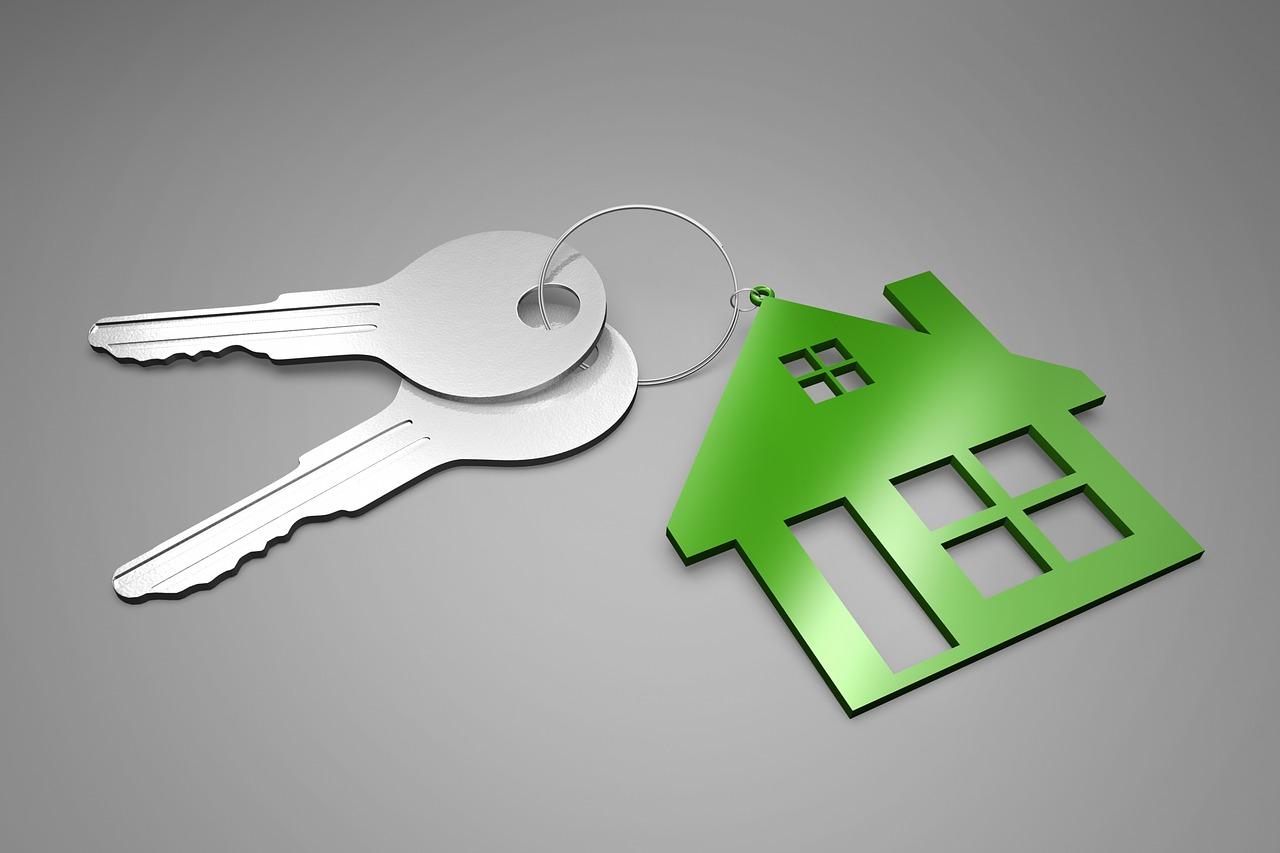 Kredyt hipoteczny dla singla - gdzie szukać ofert?